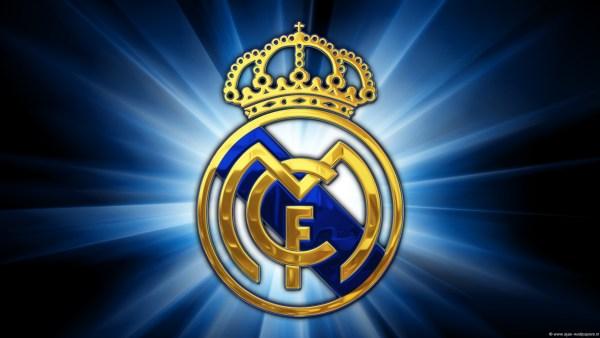 Rafa Benitez Already Under Gunfire At Real Madrid