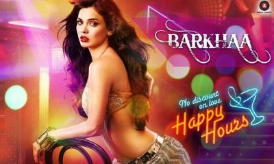 Top Ten Hindi Songs