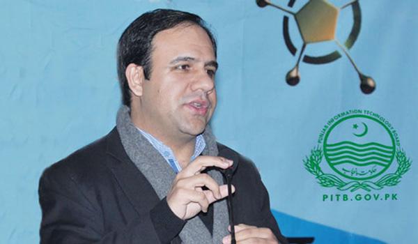 Dr. Umar-Saif
