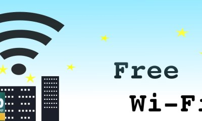 free-wifi-internet-at-public-places-0