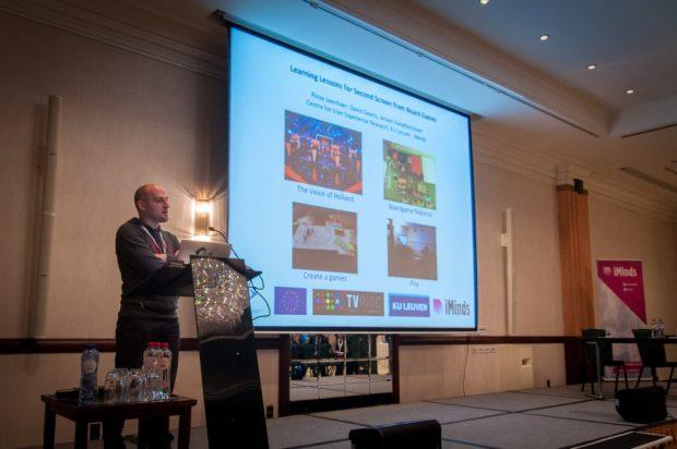 http://www.khaleejmag.com/education/top-ten-human-computer-interactionhci-conferences/