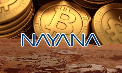 South Korean web-facilitating firm Nayana