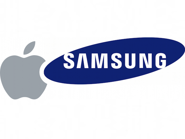 How Apple is creating more wealth for Samsung