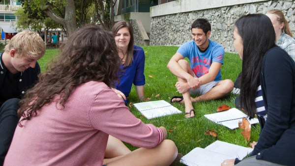 Master Degree Scholarships in Finland Universities