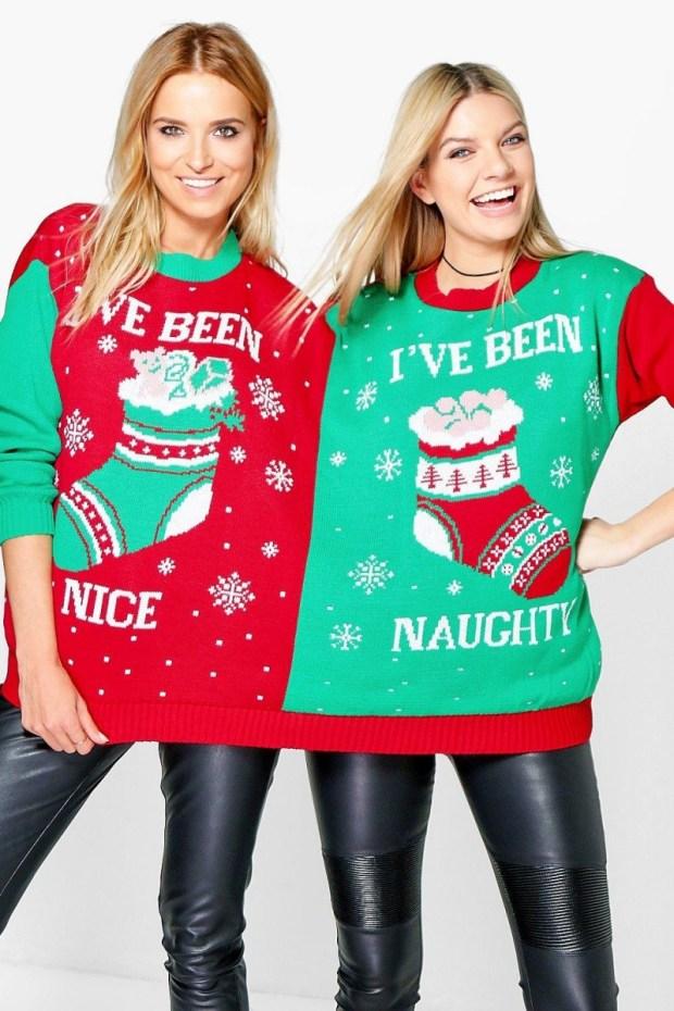 ladies christmas jumpers-53