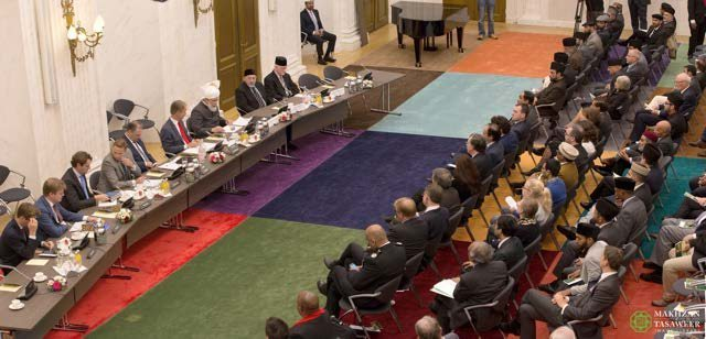 2015-10-06-Dutch-Parliament-006