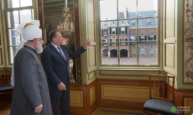2015-10-06-Dutch-Parliament-012