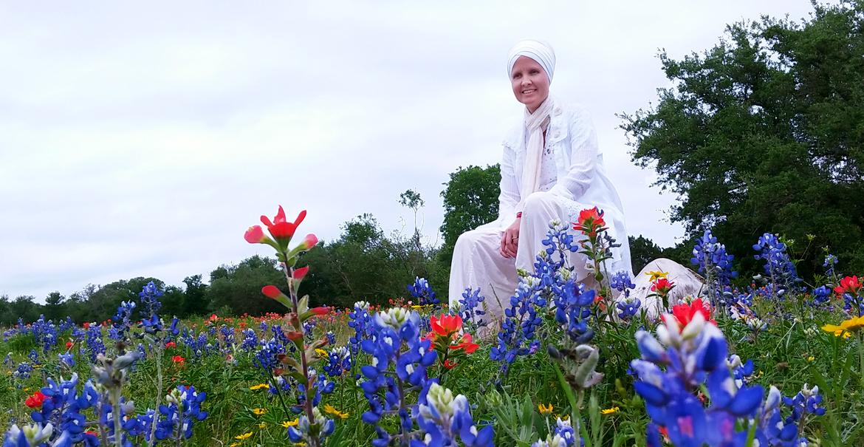 Sohan Khalsa Creative Custom Wedding Invitation Designer