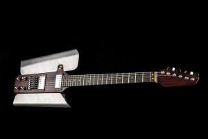Guitare Khamai