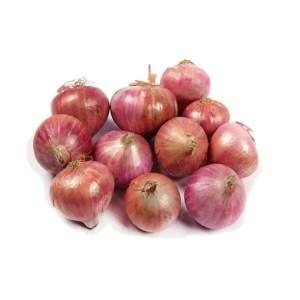 deshi onion price in mirpur