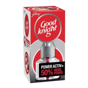 godrej good night power activ+ cartridge