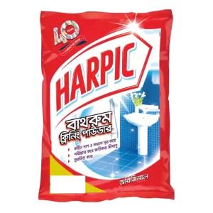 harpic bathroom cleaner price in mirpur
