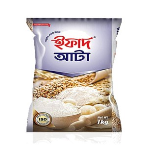 ifad atta price in mirpur