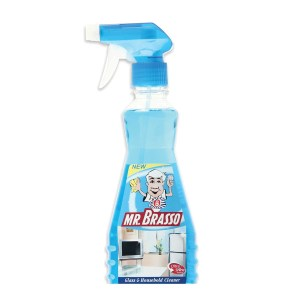 mr. brasso glass cleaner price in mirpur