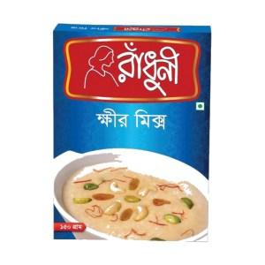 radhuni kheer mix price in mirpur