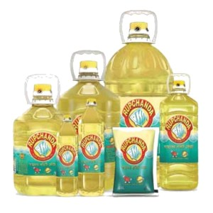 rupchada soyabean oil price in mirpur