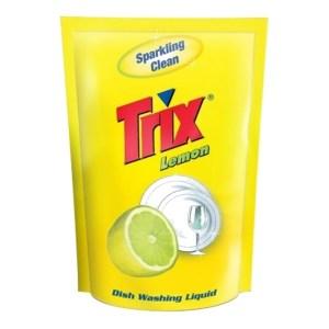 trix liquid refill pack