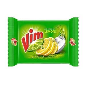 vim dishwashing bar price in mirpur
