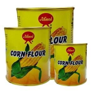 ahmed corn flour