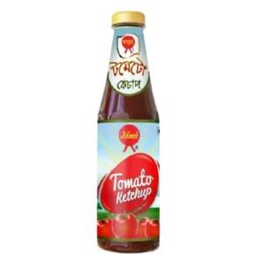 ahmed tomato ketchup