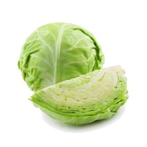 badhakopi or cabbage price in mirpur