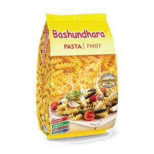 bashundhara twist pasta