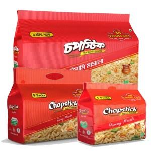 chopstick noodles yummy masala