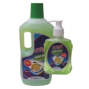 gel-x hand wash price in mirpur
