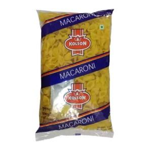 kolson macaroni oyster