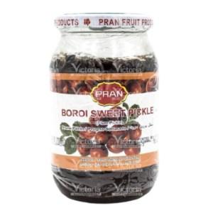 pran boroi sweet pickle