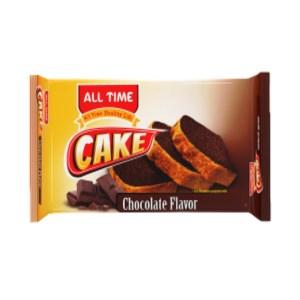 all time chocolate cake