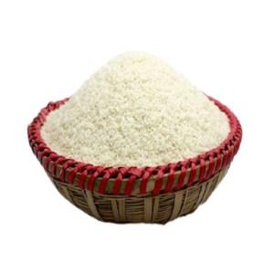 chinigura rice premium