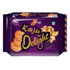 ifad kaju delight biscuit