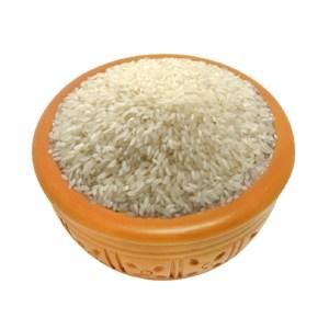 nazirshail rice premium