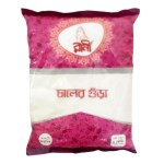 rani chaler gura (rice flour) 1kg