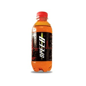 speed energy drink