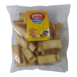 talukdar toast biscuit without sweet
