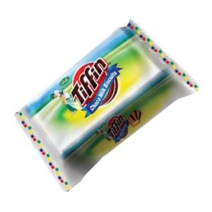 tiffin choco milk biscuit