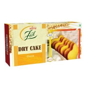 ultra zest dry cake