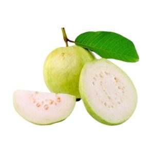 guava 1kg