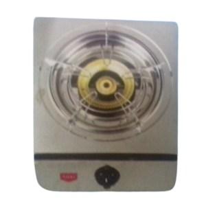 nikko gas stove single burner nk13
