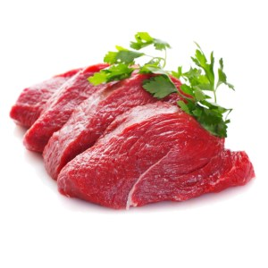 beef boneless (bar chara gorur mangsho) 1kg