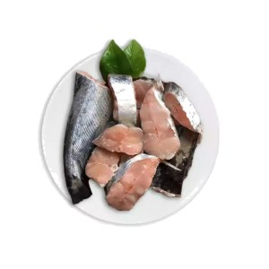 boal fish after cutting 1kg
