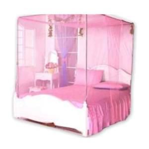 night queen magic mosquito net