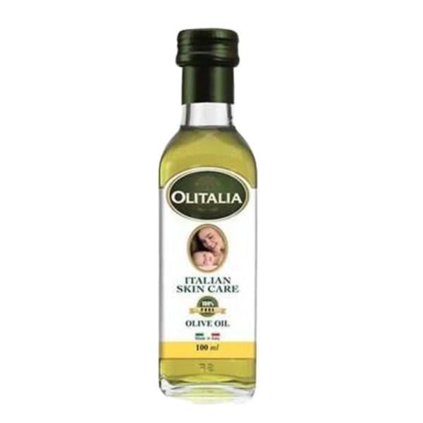 olitalia olive oil