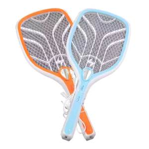 yage electronic mosquito swatter