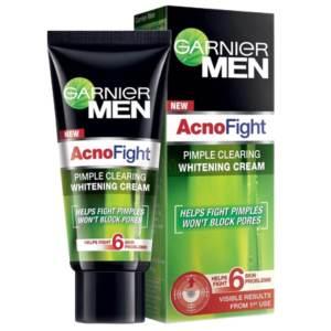 garnier men acno fight cream 45gm