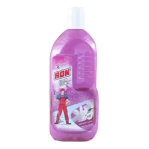 rok jasmine floor cleaner 900ml