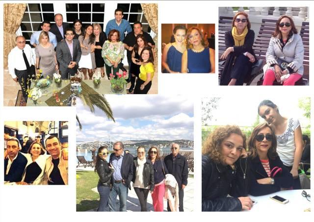 2014 Family 7