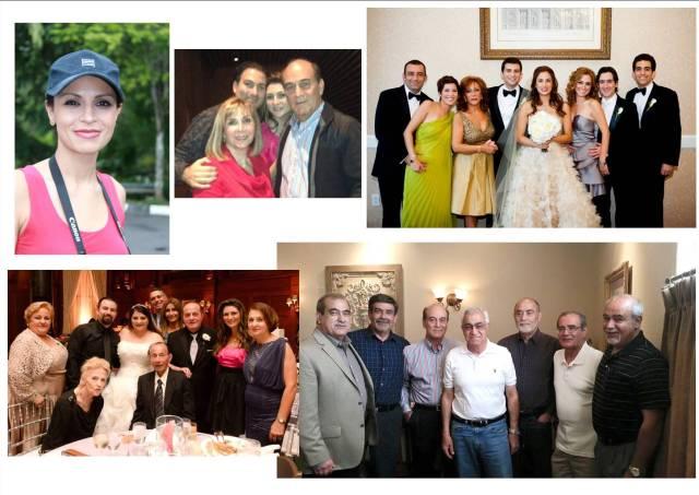 2014 Family 9